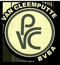 Van Cleemputte